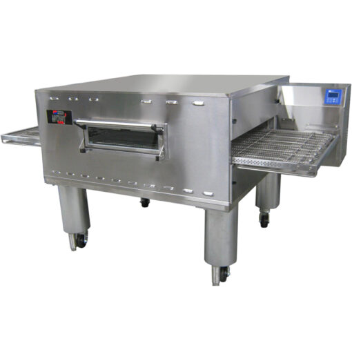 PS360G Gas WOW! Impingement Conveyor Oven