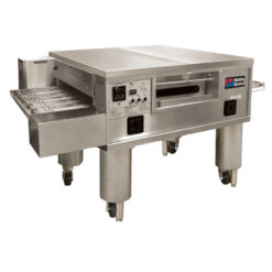 Middleby Marshall PS555 Electric-Gas Conveyor Oven