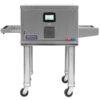 CTX DZ26T Infrared Conveyor Oven