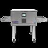 DZ33T CTX Infrared Conveyor Oven