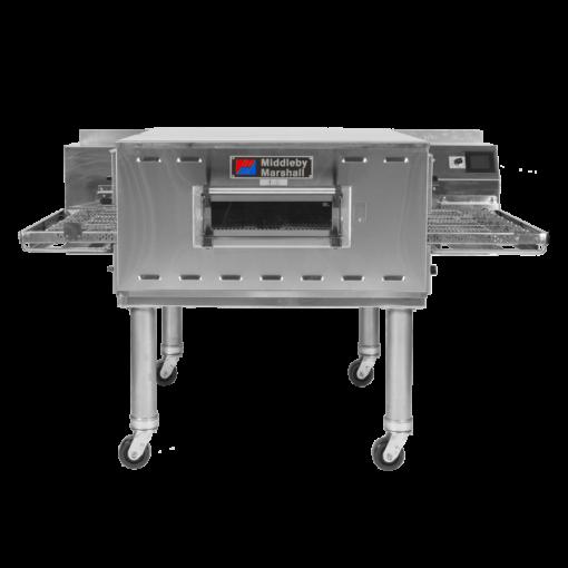 PS638E-V Electric Ventless Conveyor Oven