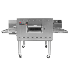 PS640 Electric or Gas WOW! Impingement Conveyor Oven