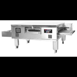 PS670 Gas Conveyor Oven